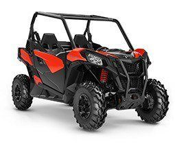 Side-by-Side UTVs for sale.